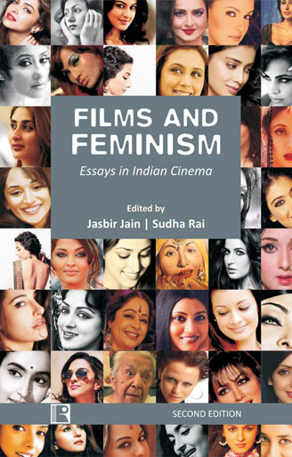 Rawat Books  Films And Feminism Essays In Indian Cinema Custom Powerpoint also Assignment Help For Students  Assignments For Sale