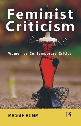 what is feminist criticism